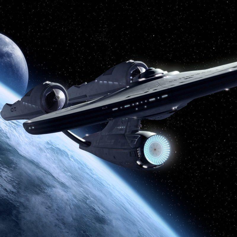 10 Best Star Trek Uss Enterprise Wallpaper FULL HD 1080p For PC Desktop 2020 free download uss enterprise wallpapers wallpaper cave 800x800
