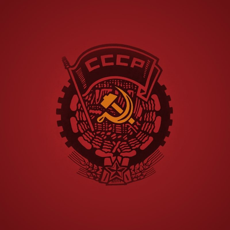 10 Most Popular Hammer And Sickle Wallpaper FULL HD 1920×1080 For PC Desktop 2018 free download ussr hammer and sickle 2560x1600 800x800