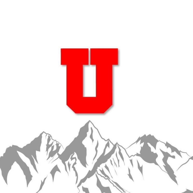 10 Top University Of Utah Wallpaper FULL HD 1080p For PC Desktop 2021 free download utah utes wallpaper 3wakeuphate on deviantart 800x800