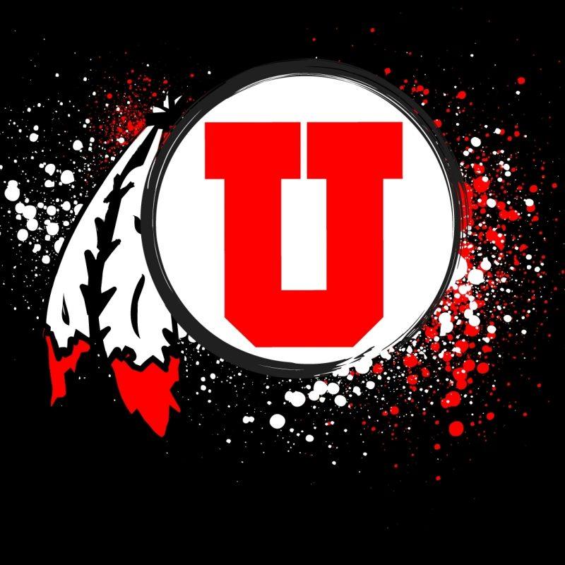 10 Top University Of Utah Wallpaper FULL HD 1080p For PC Desktop 2021 free download utah utes wallpaper 4wakeuphate on deviantart 800x800