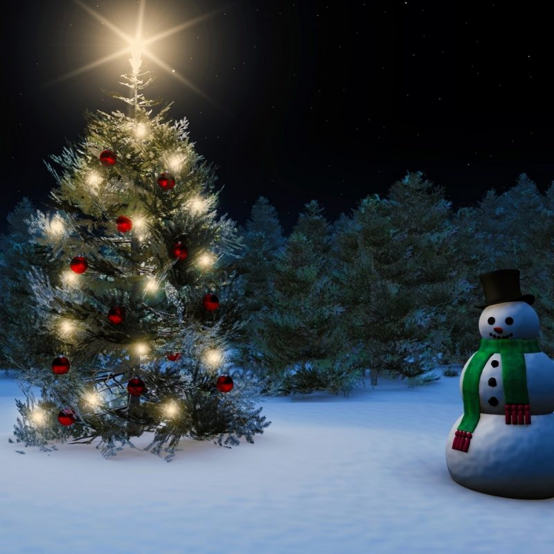 10 Top Hd Wallpaper 1920X1080 Christmas FULL HD 1080p For PC Desktop 2018 free download v 44 hd christmas wallpaper 1920x1080 hd images of christmas 800x800