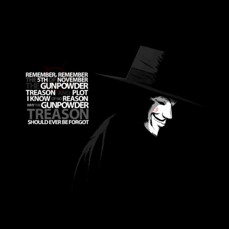 10 Best V For Vendetta Wallpaper Hd FULL HD 1080p For PC Background 2018 free download v for vendetta fond decran and arriere plan 1440x900 id79958 1 800x800