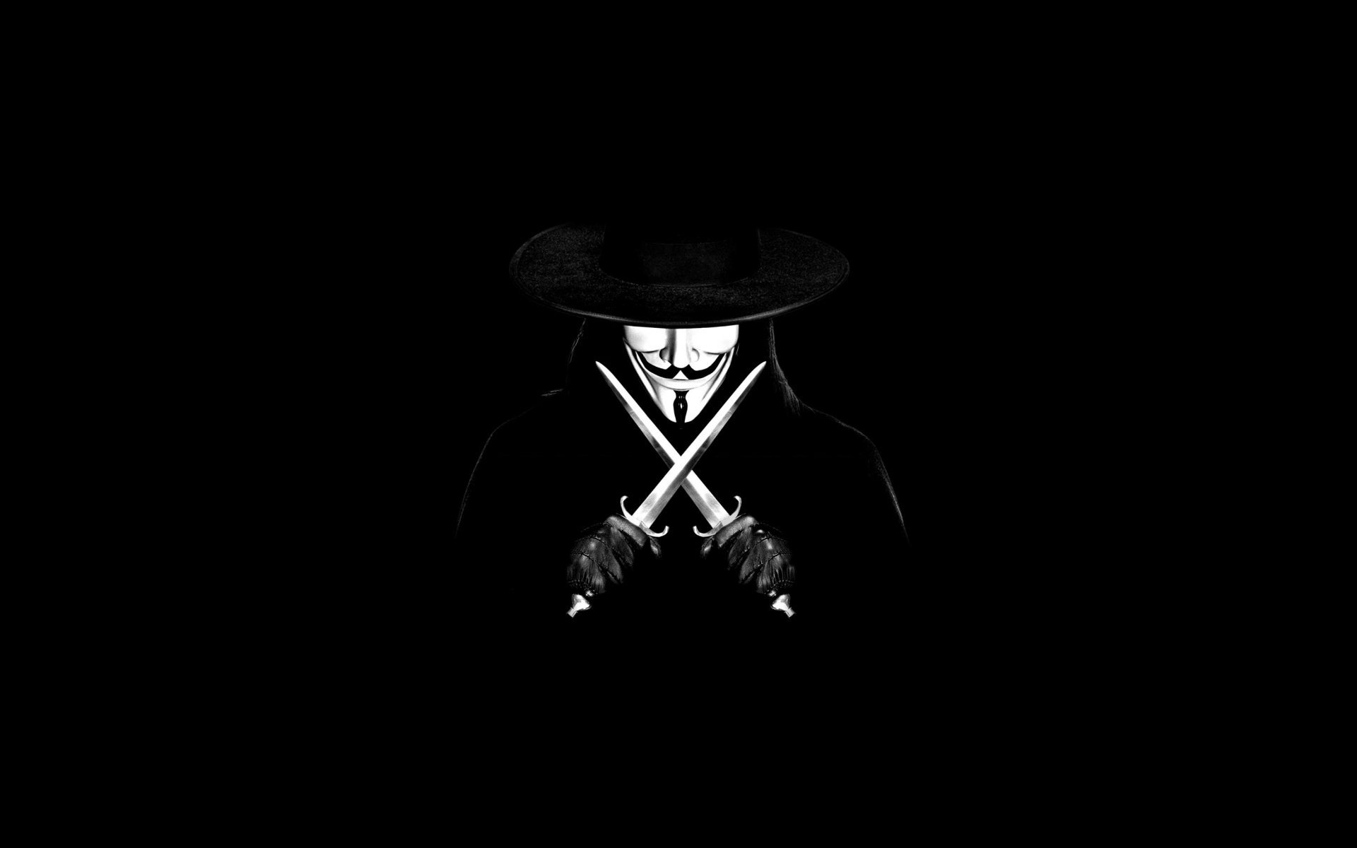 v for vendetta full hd fond d'écran and arrière-plan | 1920x1200