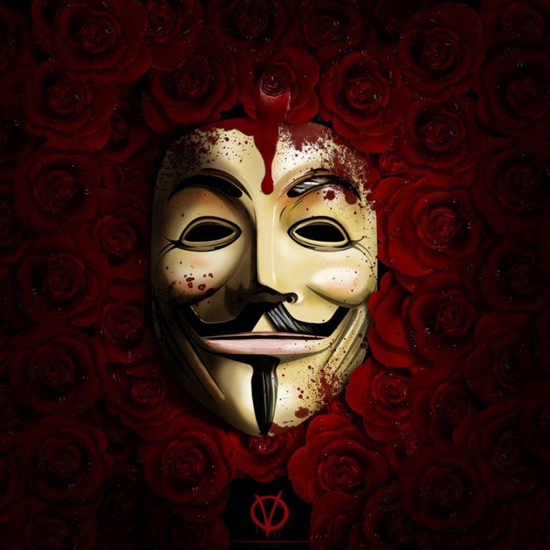 10 Most Popular V For Vendetta Images FULL HD 1920×1080 For PC Desktop 2020 free download v for vendetta george spigots blog 800x800