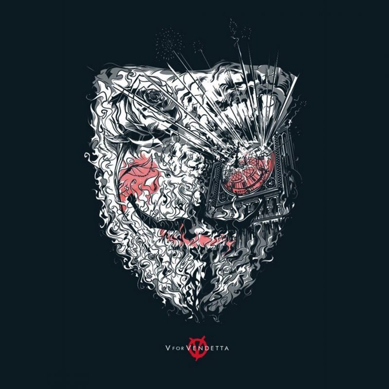 10 Best Vendetta Wall Paper FULL HD 1920×1080 For PC Background 2020 free download v for vendetta hd computer 4k wallpapers images backgrounds 800x800