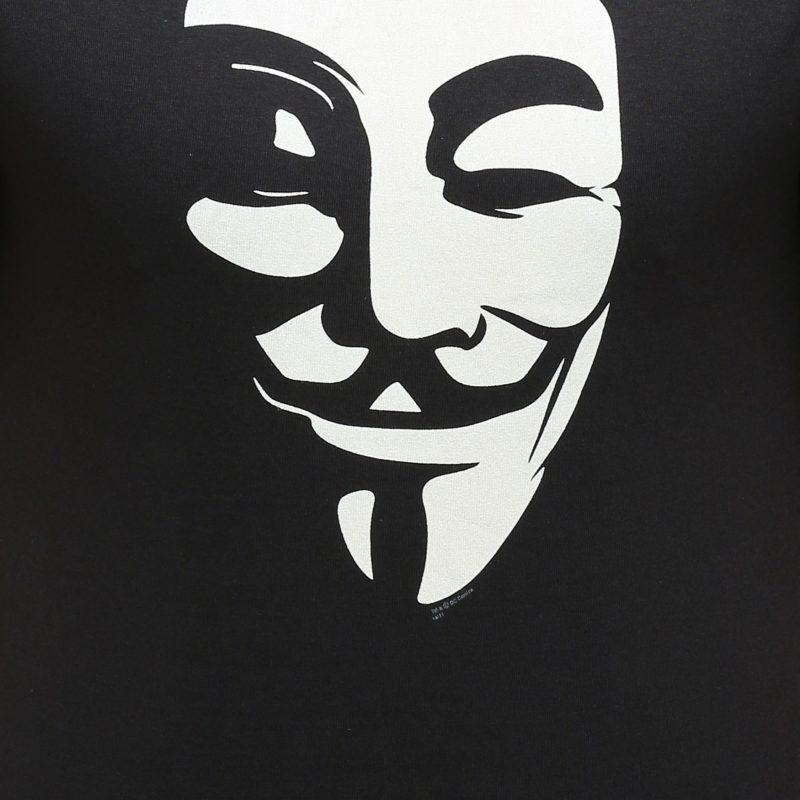 10 Most Popular V For Vendetta Images FULL HD 1920×1080 For PC Desktop 2020 free download v for vendetta t shirt 800x800