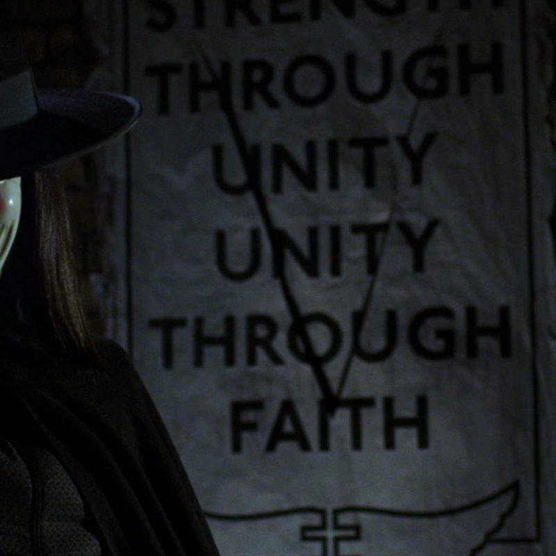 10 Most Popular V For Vendetta Images FULL HD 1920×1080 For PC Desktop 2020 free download v for vendetta terrorism justified 800x800
