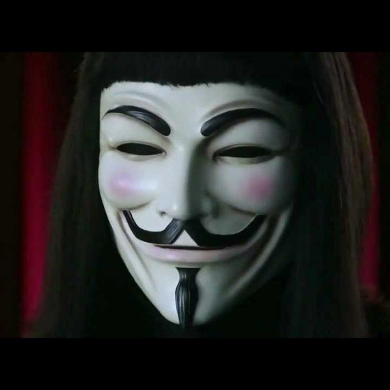 10 Most Popular V For Vendetta Images FULL HD 1920×1080 For PC Desktop 2020 free download v for vendetta the revolutionary speech hd youtube 800x800