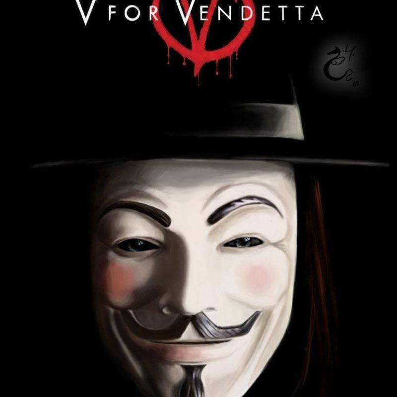 10 Most Popular V For Vendetta Images FULL HD 1920×1080 For PC Desktop 2020 free download v for vendetta wallpaper 18 800x800