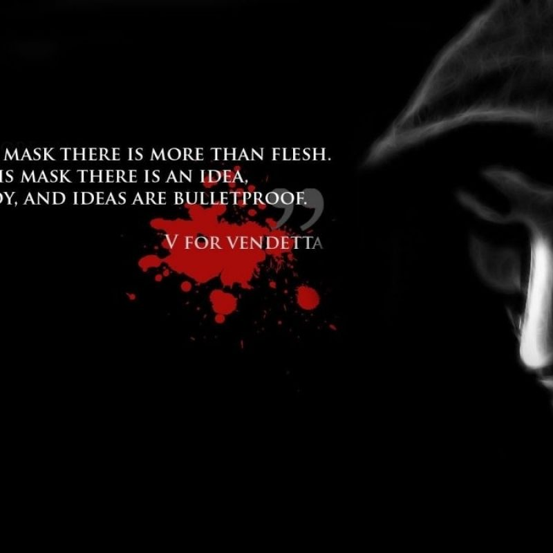 10 Most Popular V For Vendetta Background 1920X1080 FULL HD 1080p For PC Background 2018 free download v for vendetta wallpaper 1920x1080 292193 wallpaperup 800x800