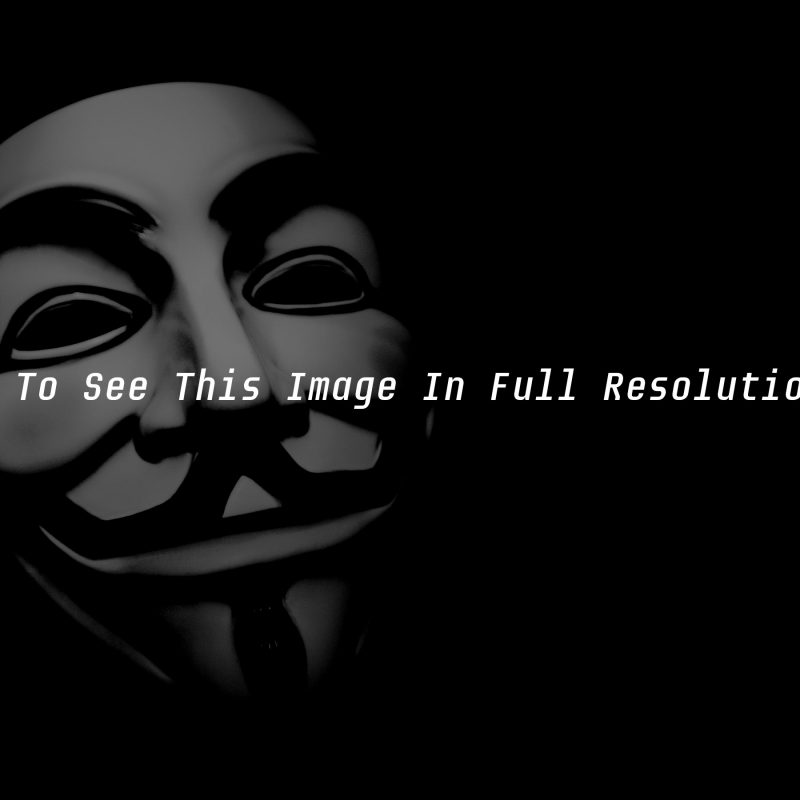 10 Most Popular V For Vendetta Mask Wallpaper FULL HD 1920×1080 For PC Desktop 2020 free download v for vendetta wallpaper hd 75 images 1 800x800