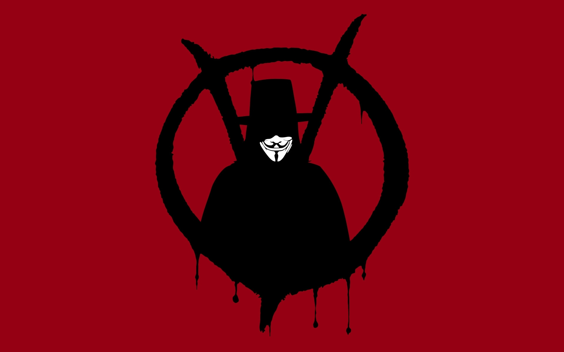 v for vendetta wallpaper hd (75+ images)