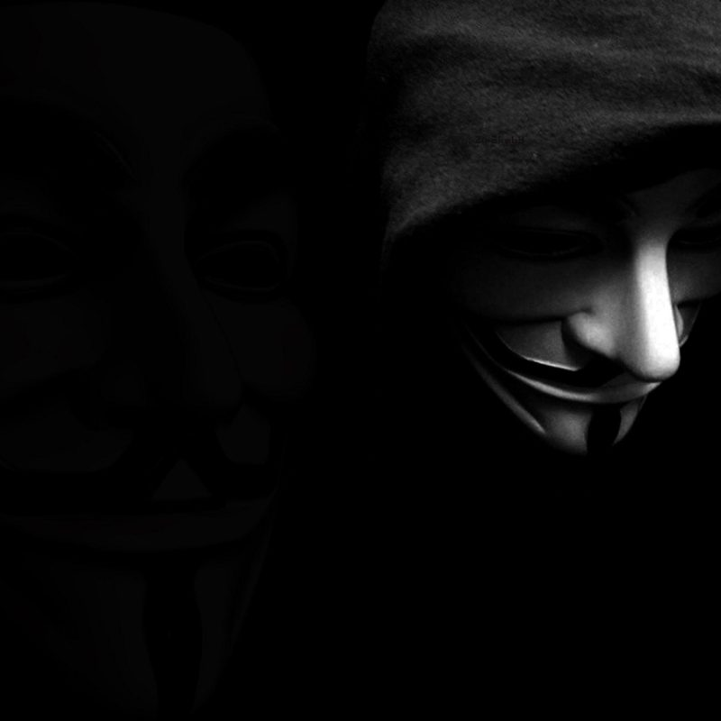 10 Most Popular V For Vendetta Mask Wallpaper FULL HD 1920×1080 For PC Desktop 2020 free download v for vendetta wallpapers hd wallpaper cave 1 800x800
