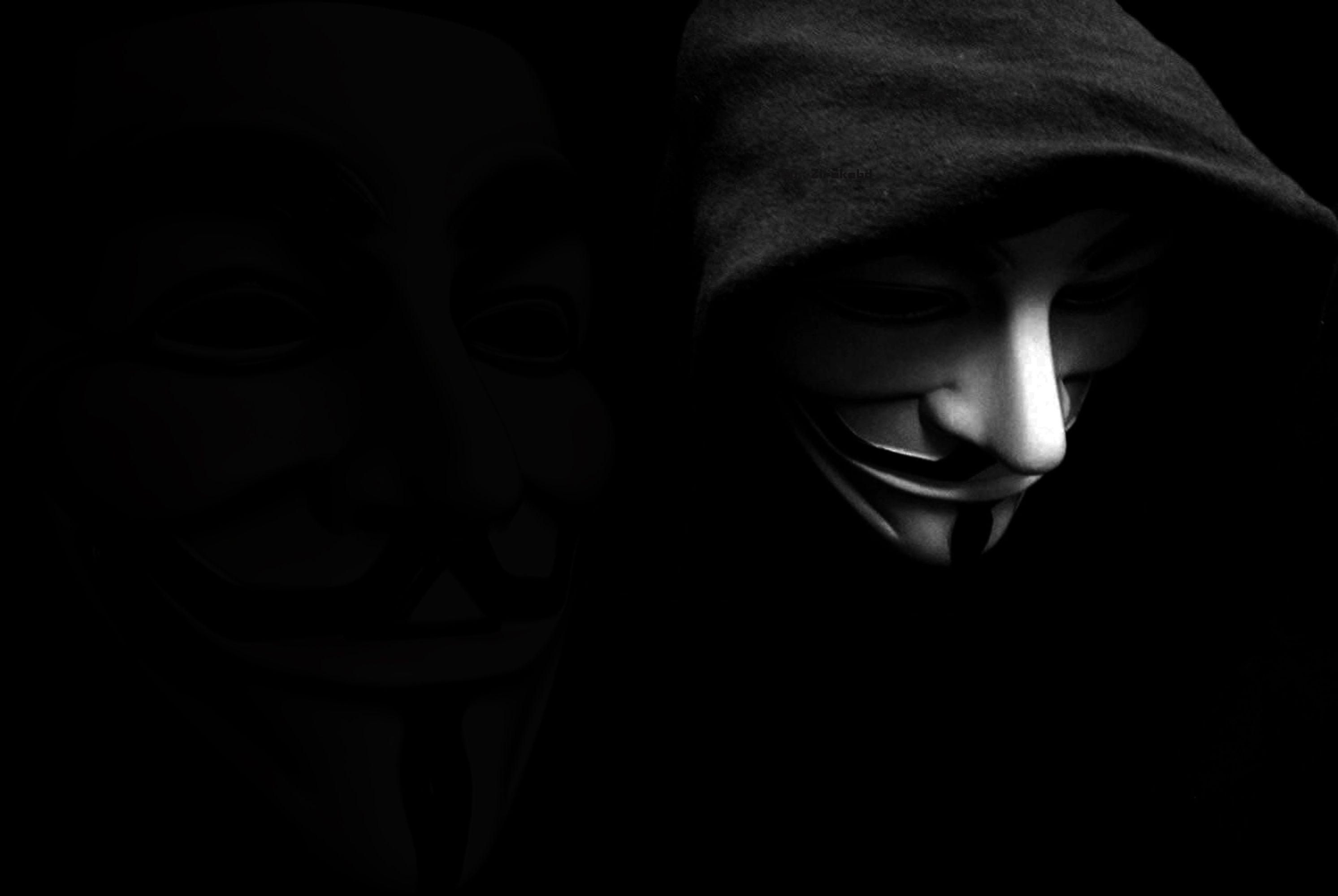 v for vendetta wallpapers hd - wallpaper cave