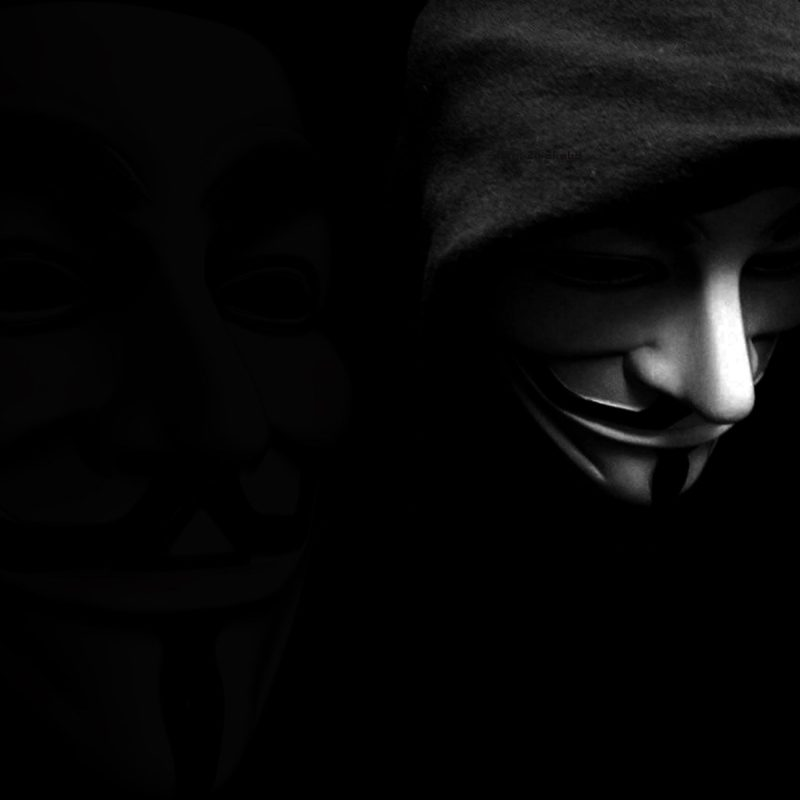 10 Best Vendetta Wall Paper FULL HD 1920×1080 For PC Background 2020 free download v for vendetta wallpapers hd wallpaper cave images wallpapers 800x800