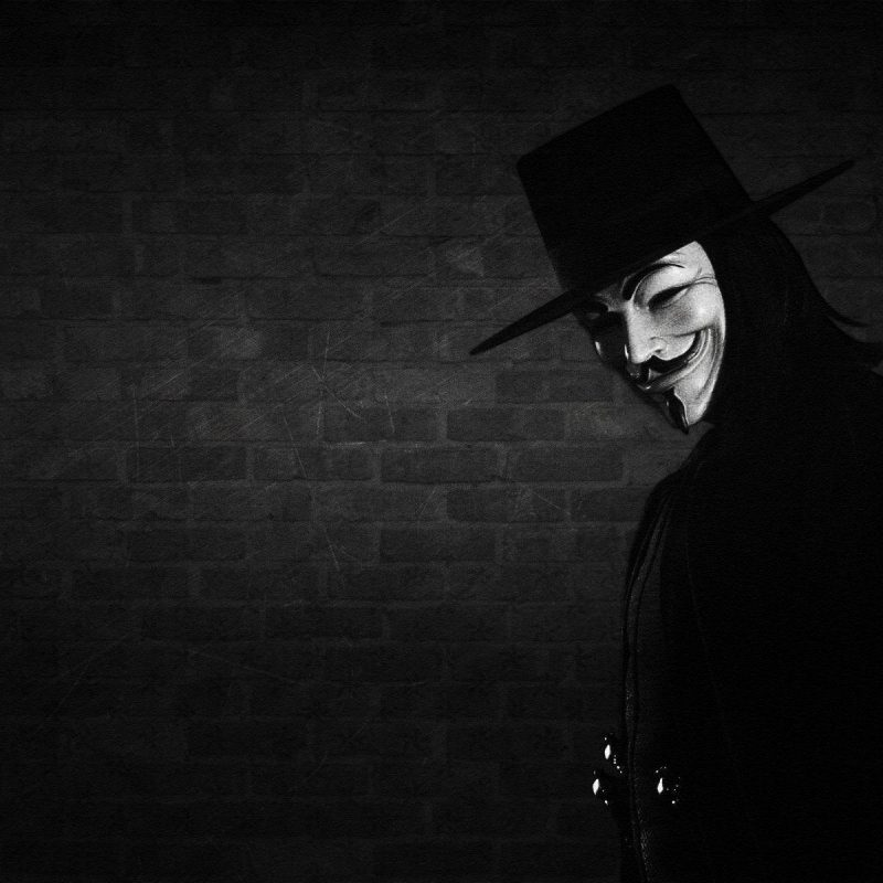 10 Best V For Vendetta Wallpaper Hd FULL HD 1080p For PC Background 2020 free download v for vendetta wallpapers wallpaper cave 800x800