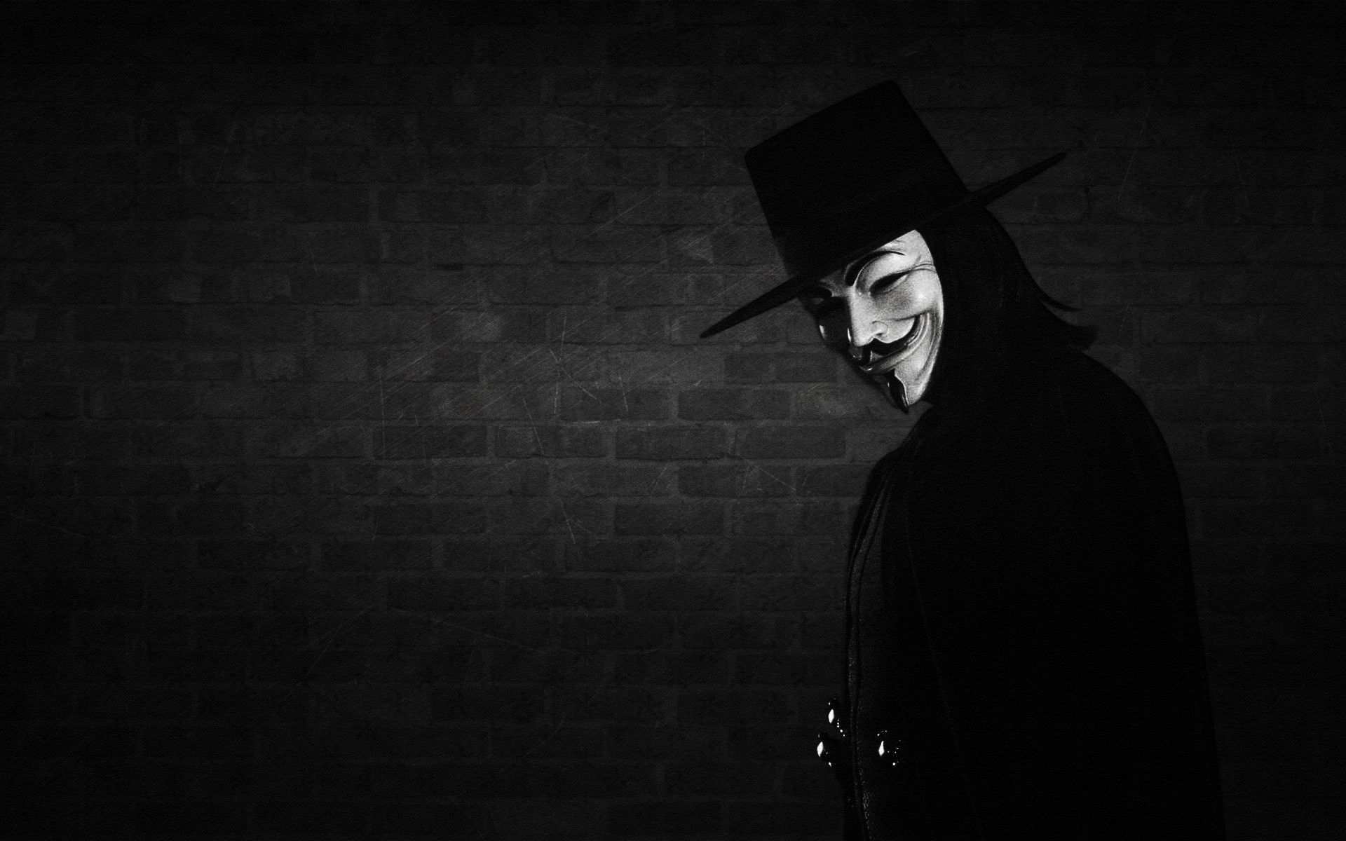 v for vendetta wallpapers - wallpaper cave | all wallpapers