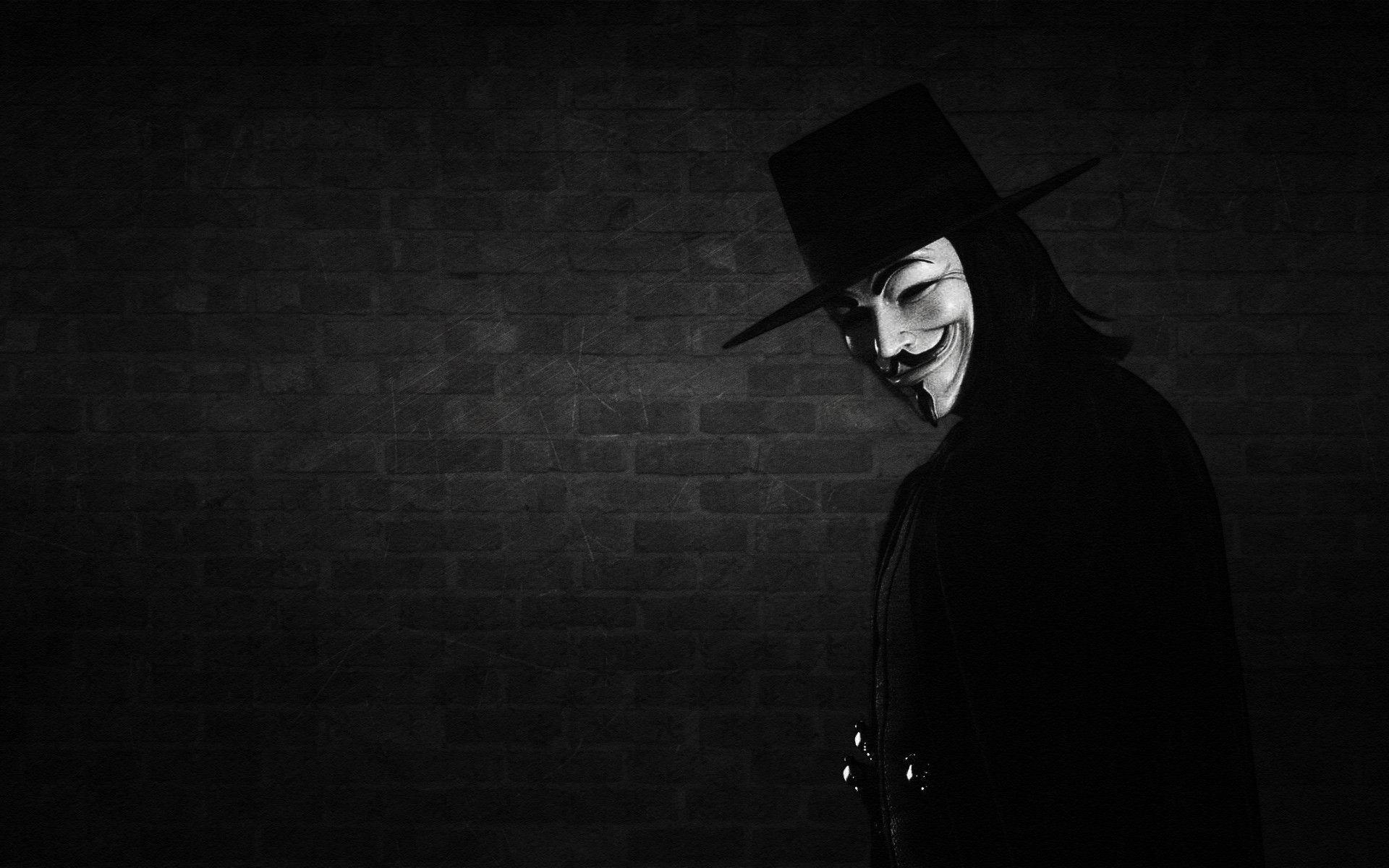 v for vendetta wallpapers - wallpaper cave