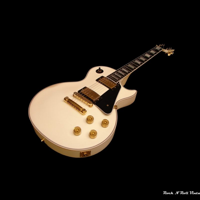 10 Latest Les Paul Electric Guitar Wallpaper FULL HD 1080p For PC Desktop 2020 free download valentine day 2014 wallpaper gibson les paul guitar 800x800