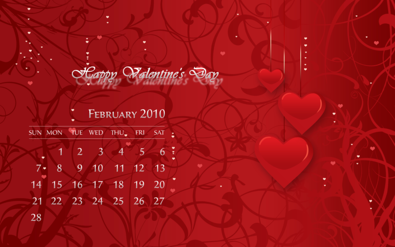 10 Most Popular Free Valentine Desktop Backgrounds FULL HD 1920×1080 For PC Desktop 2020 free download valentine day screensaver desktop with calendar valentines day 800x500