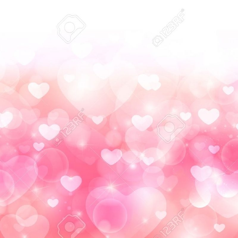 10 Best Cute Pics For Background FULL HD 1920×1080 For PC Desktop 2021 free download valentine heart cute background royalty free cliparts vectors and 800x800