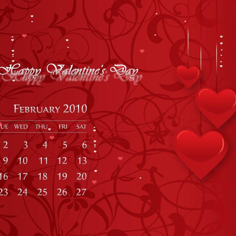 10 Top Free Valentine Wallpapers For Desktop FULL HD 1920×1080 For PC Desktop 2018 free download valentines day backgrounds desktop free valentine backgrounds 800x800