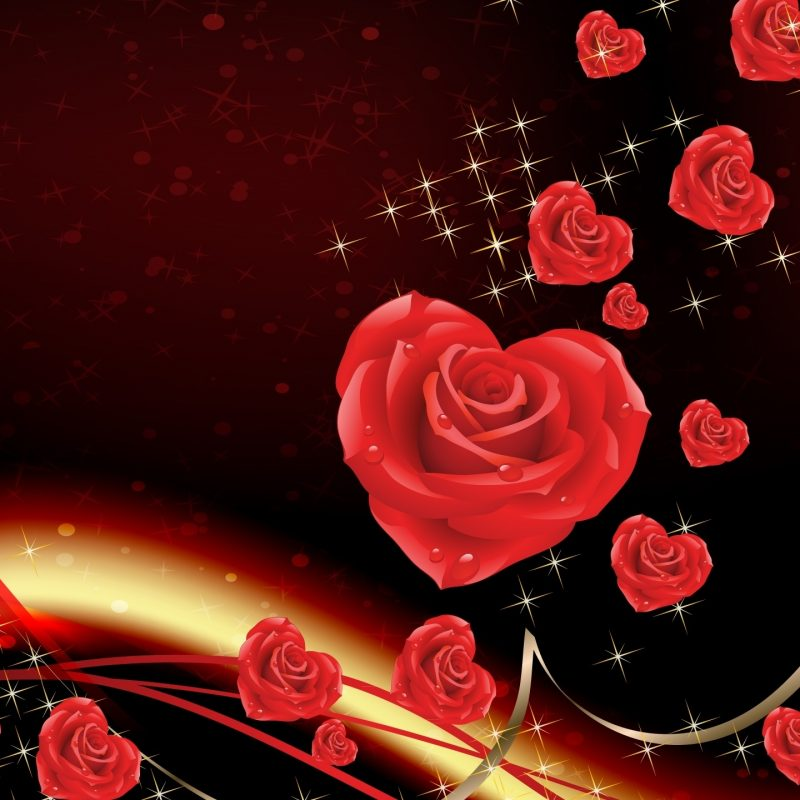 10 New Valentine Desktop Wallpaper Free FULL HD 1920×1080 For PC Background 2018 free download valentines day desktop wallpaper free quotes wishes for 800x800