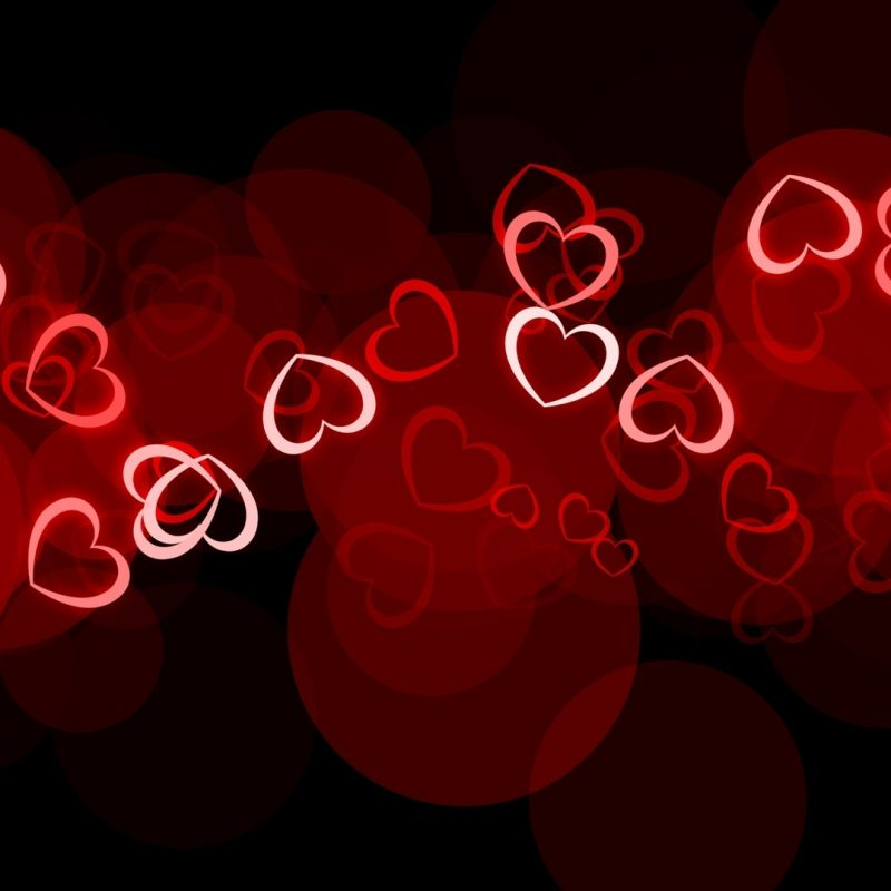 10 Best Valentine Wallpaper For Desktop FULL HD 1080p For PC Background 2020 free download valentines day desktop wallpaper hd glowing hearts happy valentines 800x800