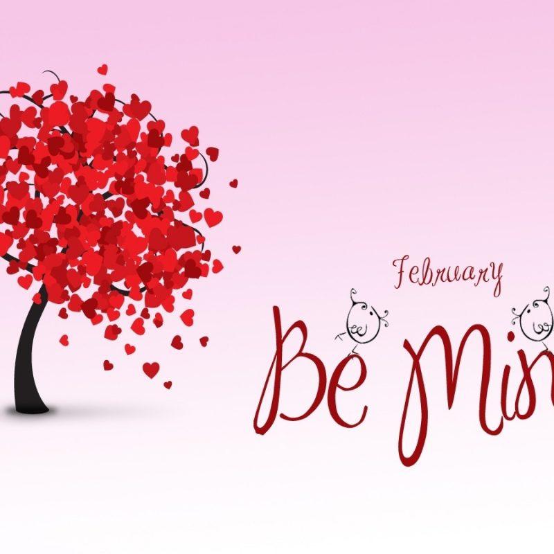 10 Top Valentines Wallpaper For Desktop FULL HD 1920×1080 For PC Desktop 2020 free download valentines day desktop wallpaper quotes wishes for valentines week 800x800