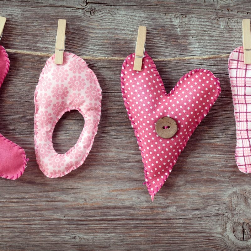 10 Top Valentines Wallpaper For Desktop FULL HD 1920×1080 For PC Desktop 2020 free download valentines day full hd wallpaper and background image 2560x1600 800x800
