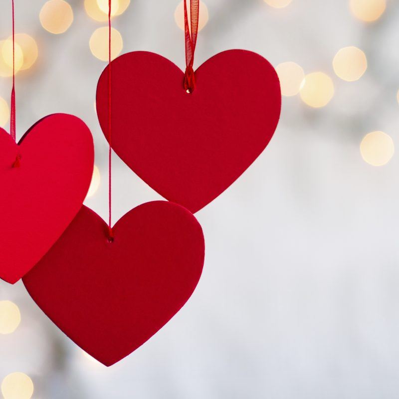 10 Top Valentines Wallpaper For Desktop FULL HD 1920×1080 For PC Desktop 2020 free download valentines day pictures wallpapers desktop backgrounds valentines 800x800
