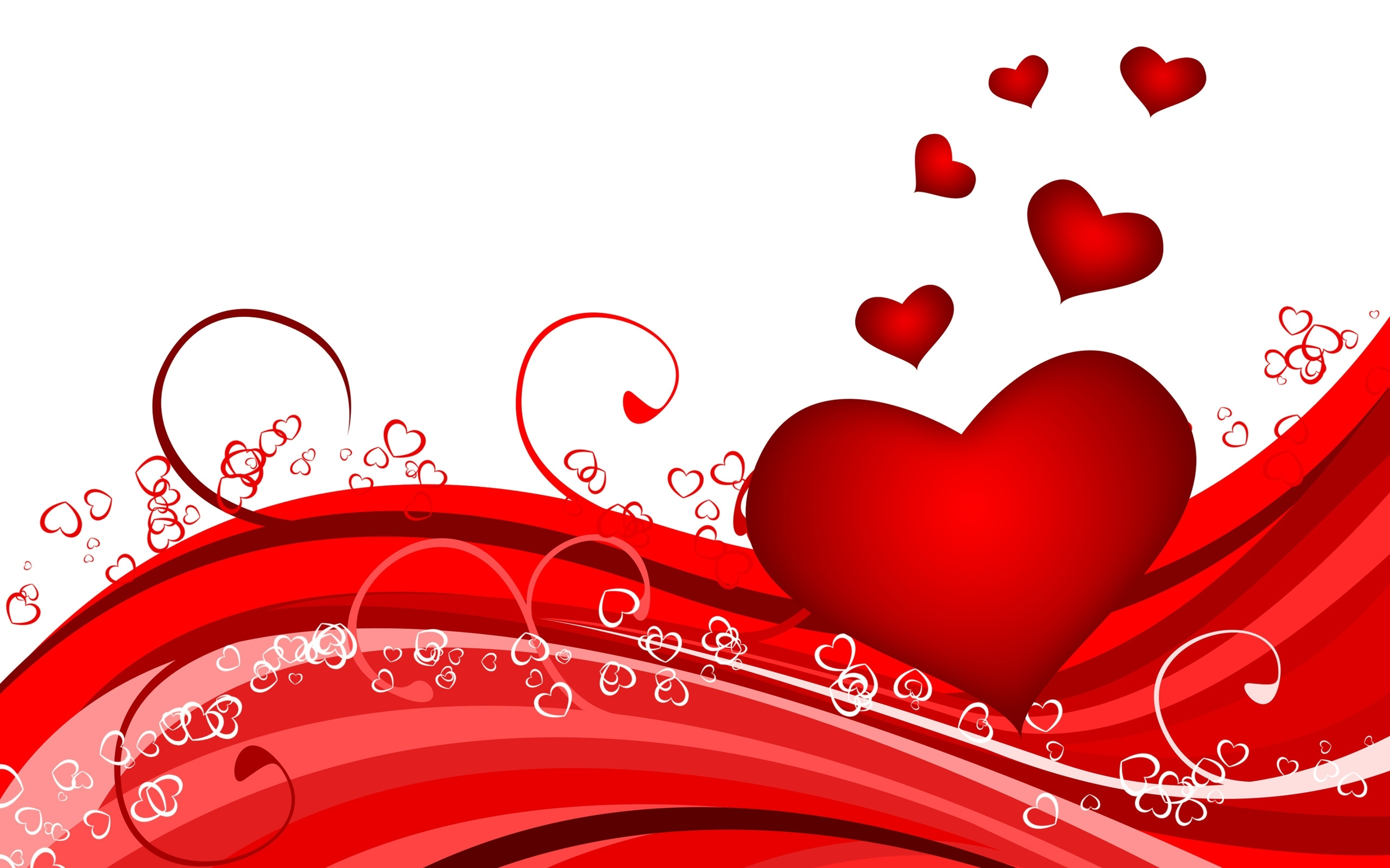 10 New Valentine Day Free Wallpaper FULL HD 1920×1080 For PC