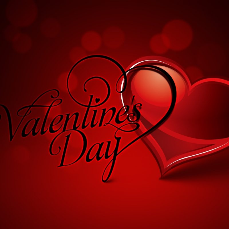 10 New Valentine Day Free Wallpaper FULL HD 1920×1080 For PC Desktop 2018 free download valentines day wallpaper wallpapers for free download about 3073 800x800