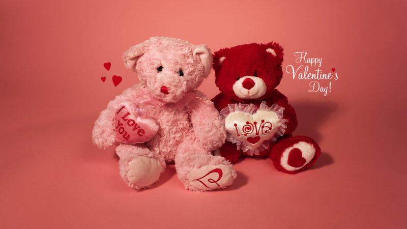 10 Most Popular Free Valentine Desktop Backgrounds FULL HD 1920×1080 For PC Desktop 2020 free download valentines day wallpapers desktop backgroundskate 800x450
