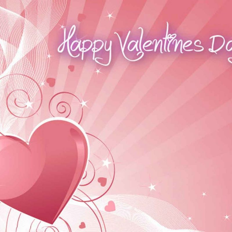 10 New Valentine Day Free Wallpaper FULL HD 1920×1080 For PC Desktop 2018 free download valentines day wallpapers free wallpaper cave 800x800