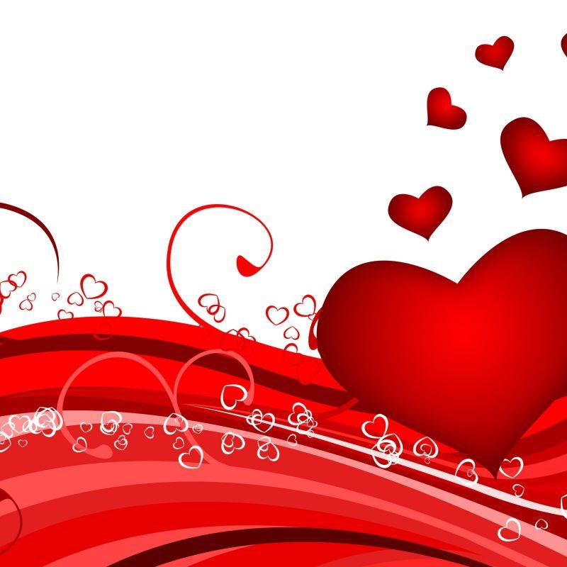 10 Top Free Valentine Wallpapers For Desktop FULL HD 1920×1080 For PC Desktop 2018 free download valentines day wallpapers high quality download free hd wallpapers 800x800