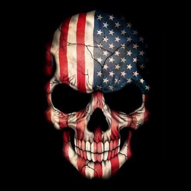 10 Most Popular Skull Screensaver Free Download FULL HD 1920×1080 For PC Desktop 2021 free download vamerican flag versus download android ideas free skull wallpapers 1 800x800