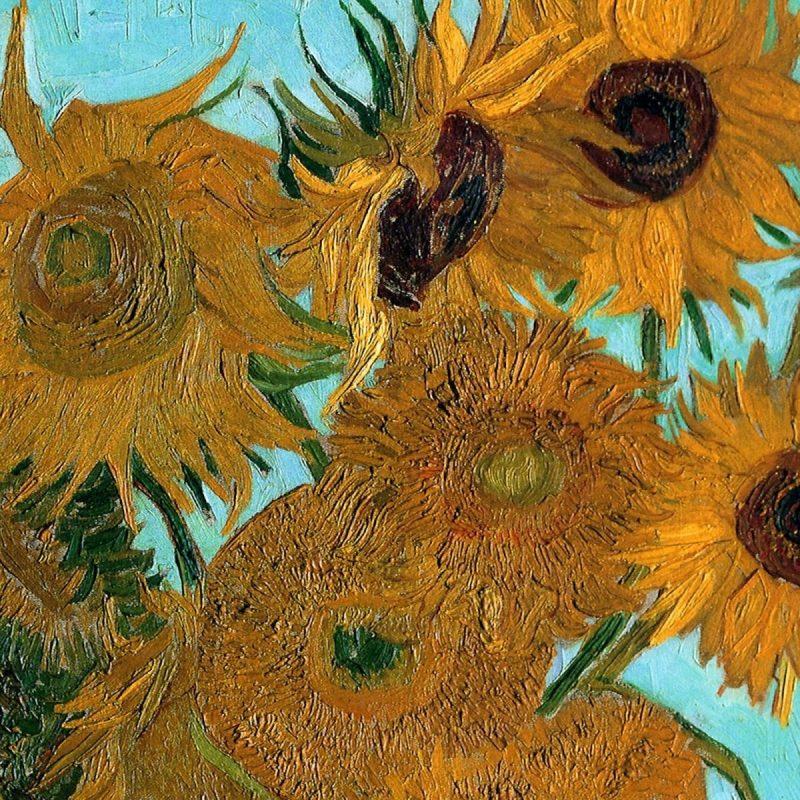 10 Latest Van Gogh Desktop Wallpaper FULL HD 1080p For PC Background 2020 free download van gogh desktop wallpaper 51 images 800x800