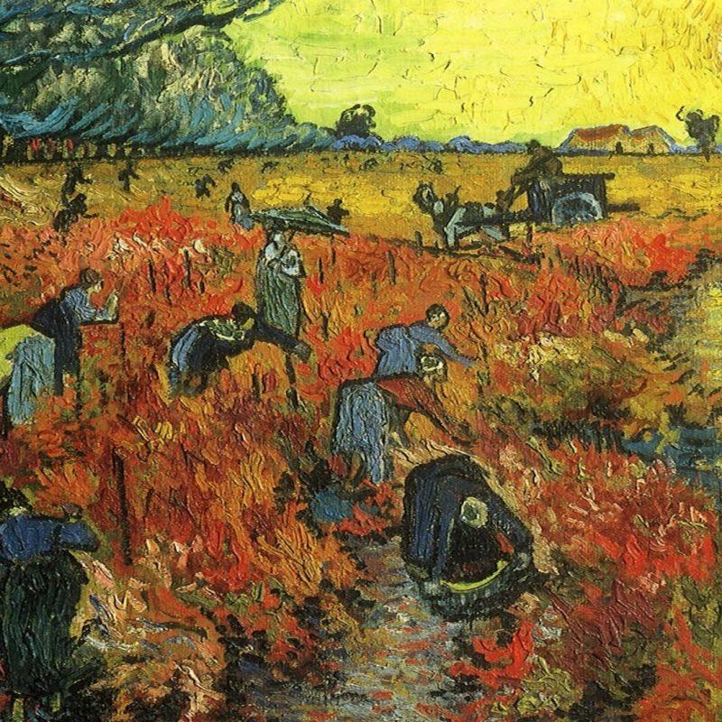 10 New Vincent Van Gogh Wallpaper Hd FULL HD 1080p For PC Background 2018 free download van gogh hd wallpaper 43 images 3 800x800