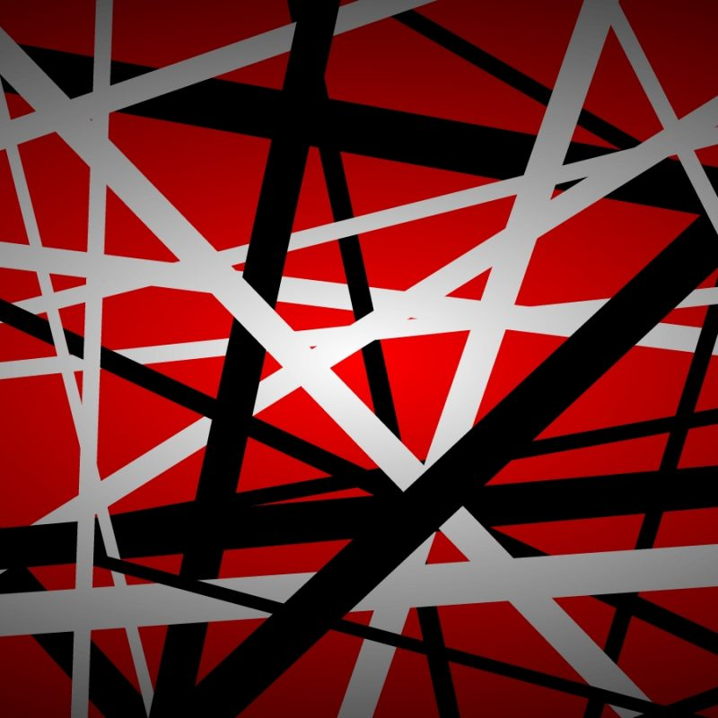10 Best Van Halen Striped Wallpaper FULL HD 1920×1080 For PC Background 2018 free download van halen desktop wallpapers wallpaper cave 800x800