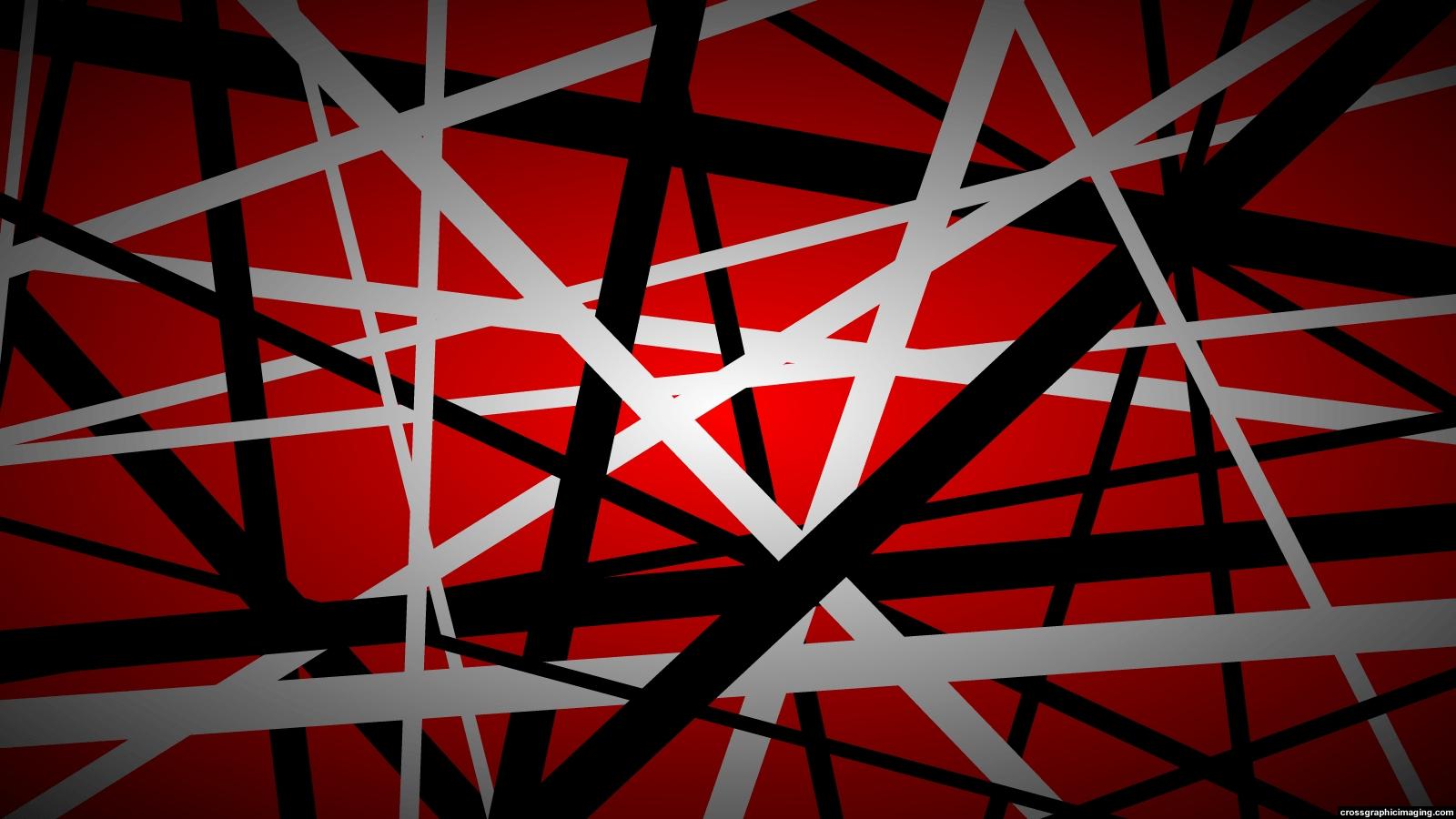 van halen desktop wallpapers - wallpaper cave