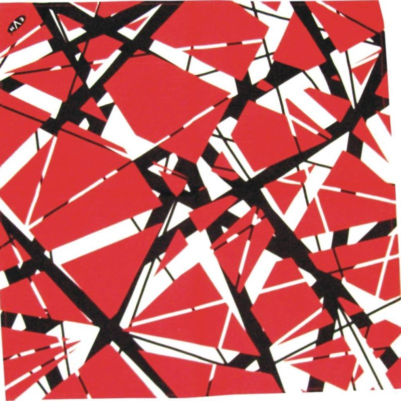 10 Best Van Halen Striped Wallpaper FULL HD 1920×1080 For PC Background 2018 free download van halen frankenstrat 2 1280x1024 van halen frankenstein 800x800