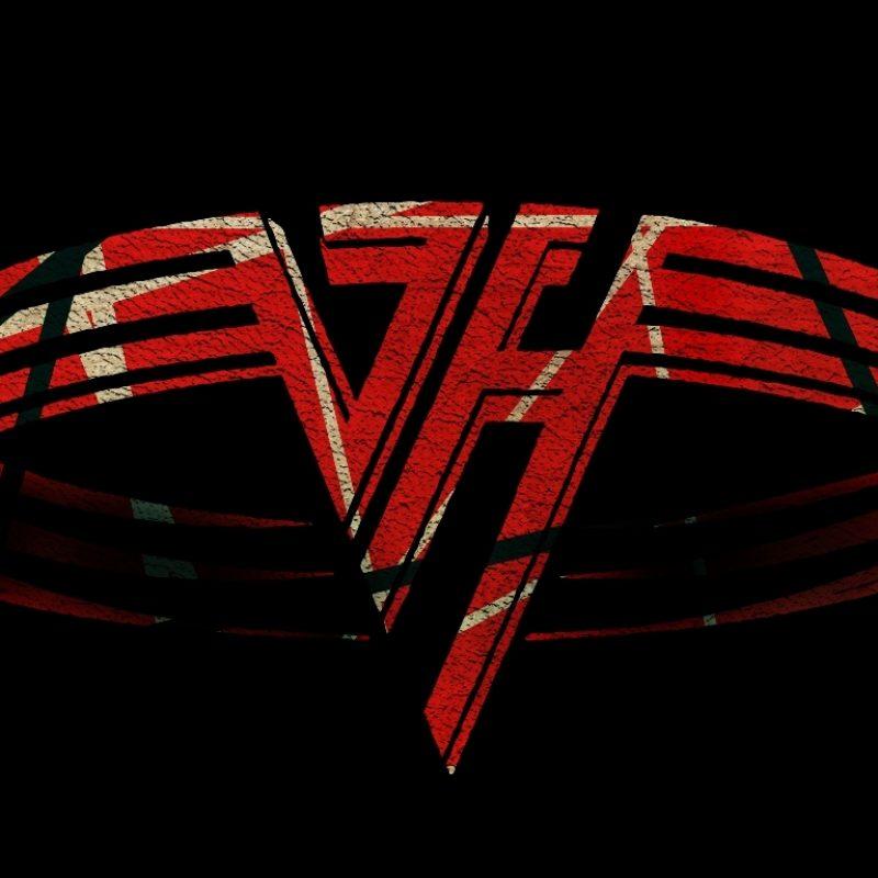 10 Best Van Halen Striped Wallpaper FULL HD 1920×1080 For PC Background 2018 free download van halen logonicollearl on deviantart 800x800