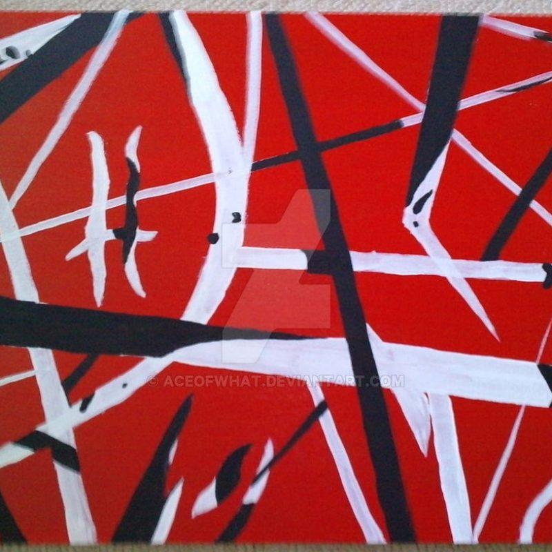 10 Best Van Halen Striped Wallpaper FULL HD 1920×1080 For PC Background 2018 free download van halen patternaceofwhat on deviantart 800x800