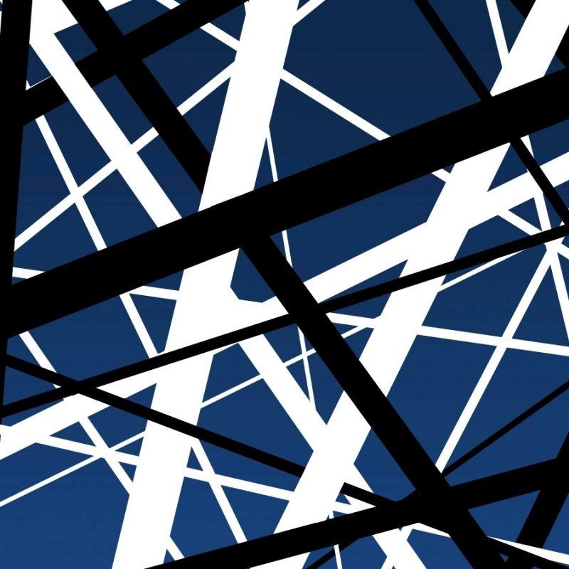 10 Best Van Halen Striped Wallpaper FULL HD 1920×1080 For PC Background 2018 free download van halen stripes wallpaper 800x800