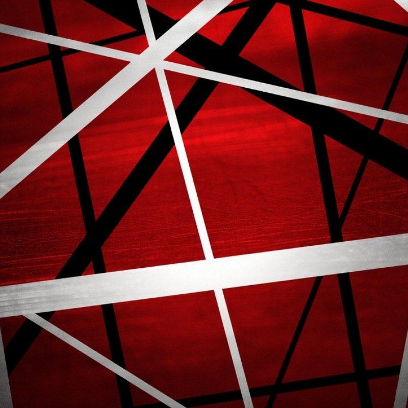 10 Best Van Halen Striped Wallpaper FULL HD 1920×1080 For PC Background 2018 free download van halen stripesjohnnyslowhand on deviantart 800x800