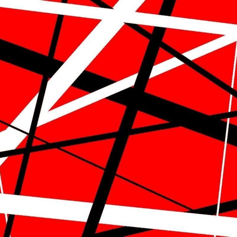 10 Best Van Halen Striped Wallpaper FULL HD 1920×1080 For PC Background 2018 free download van halen wallpaper geek pinterest van halen and guitars 800x800