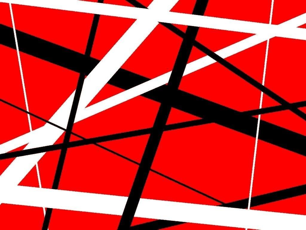 Title Van Halen Wallpaper