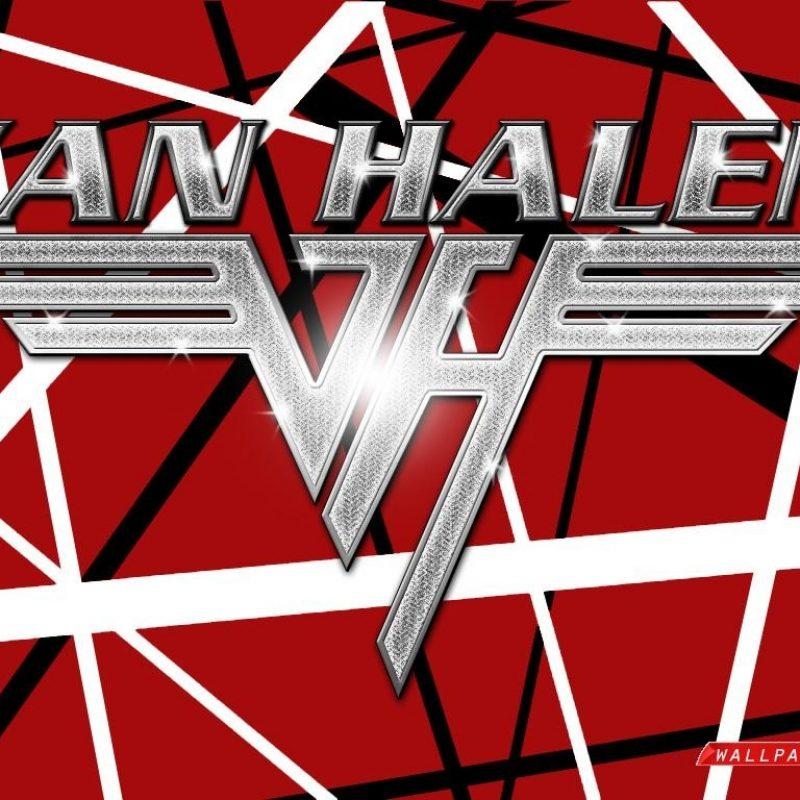 10 Best Van Halen Striped Wallpaper FULL HD 1920×1080 For PC Background 2018 free download van halen wallpapers wallpaper cave 1 800x800