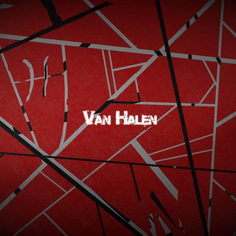 10 Best Van Halen Striped Wallpaper FULL HD 1920×1080 For PC Background 2018 free download van halen wallpapers wallpaper cave 800x800